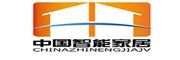 China Smart Home