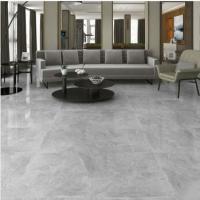 Full glazed tile building materials living room 800x800 floor brick imitation marble tile glass