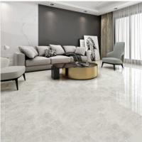 Nobel tile floor tiles living room bedroom TV background wall floor tiles kitchen wall bricks 800 *