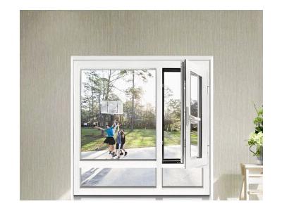 Windows, Windows, bridges, aluminum Windows, balconies, aluminum Windows, soundproof Windows, villas